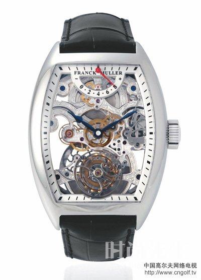 免抠图素材手表